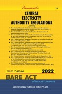 Central Electricity Authority Regulations