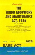 Hindu Adoption & Maintenance Act,...
