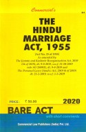Hindu Marriage Act, 1955