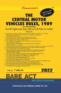 Central Motor Vehicles Rules, 1989...
