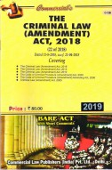 Criminal Law (Amendment) Act, 2013