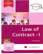Law of Contract-I