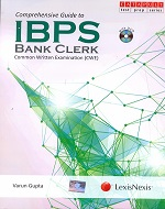 Comprehensive Guide to IBPS Bank Clerk