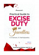 Practical Guide to Excise Duty on Jewellers