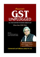 GST UNPLUGGED