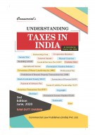 Understanding TAXES IN INDIA