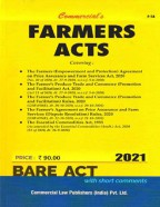 FARMERS ACTS