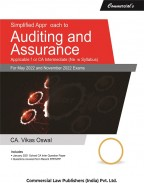 Simplified Approach to Auditing & Assurance